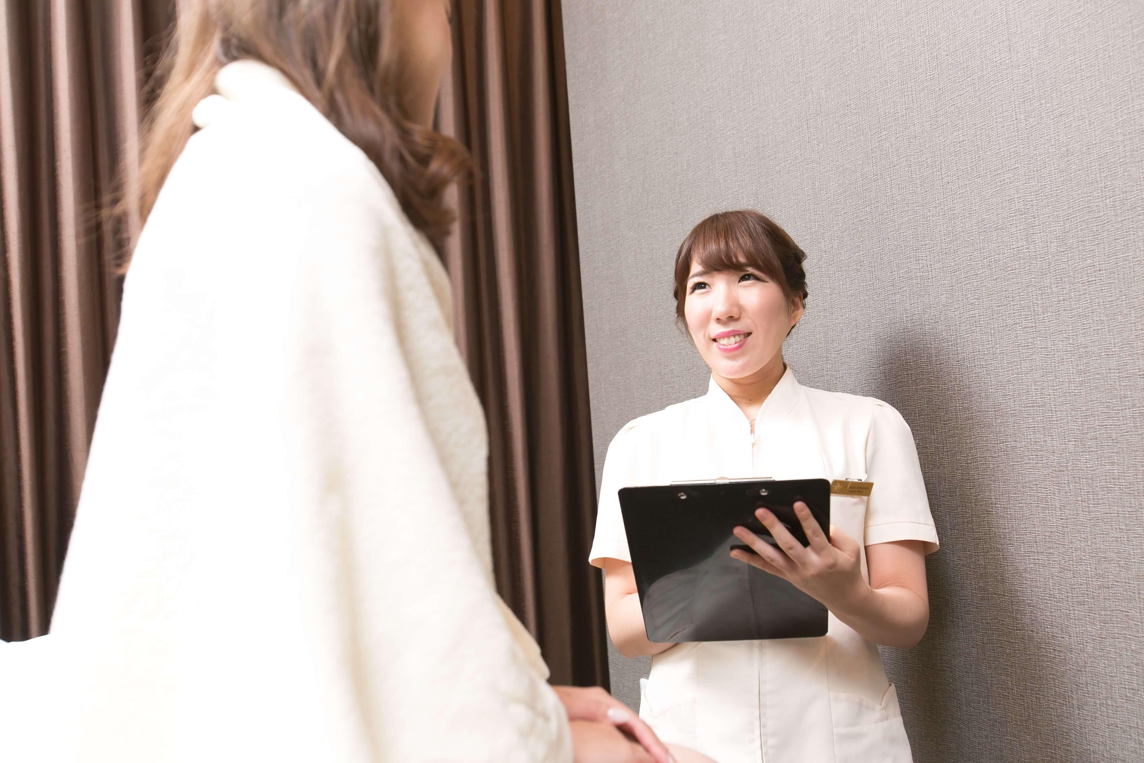 鍼灸師になる基礎的な学問