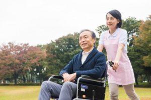 介護福祉士とホームヘルパーの違い