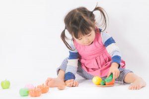 小児と関わる言語聴覚士の解説