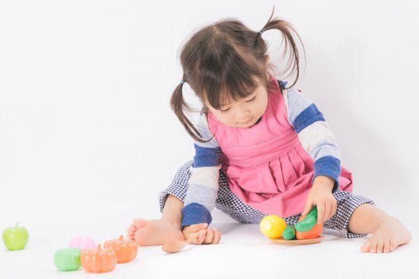 小児と関わる言語聴覚士の解説|医療のお仕事辞典