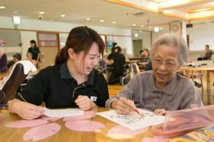 介護福祉士 国家試験 受験資格