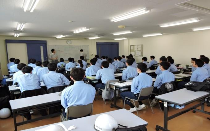医療 専門 京都 学校 福祉