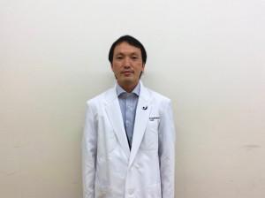 大塚先生写真